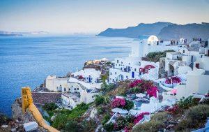 Griechenland1